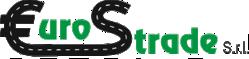 Eurostrade Opere stradali e movimento terra
