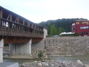 ponte-r